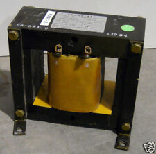 Inductor / Transformer Precision Laboratory 50 turn 4mh