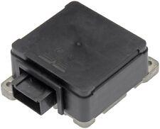 Dorman 601-005, Fuel Pump Driver Control Module, Dorman, 601-005