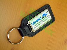 Leyland Special Tuning Keyring - Mini 1275GT TR7 Dolomite Rover SD1