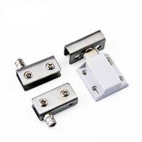 5 2 10 Pack 973A0500 détente Piston IKEA Blum Clip sur charnière soft close 1