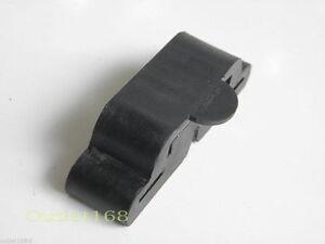 Honda SS125A CA175 CB175 CL125A CL175 CL200 SL175 Rear Fuel Tank Cushion Rubber