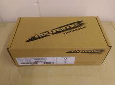 Extreme Networks Switch X460 series 300Watt Dc Psu (10933) - Free shipping