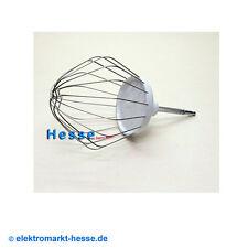 Bosch SCHNEEBESEN Quirl für Küchenmaschine MUM4. B-Ware