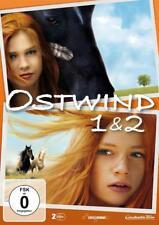 Ostwind 1&2 (2017)