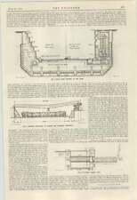 1924 NUOVO BACINO DI CARENAGGIO A Havre 2 North Tees Powerstation