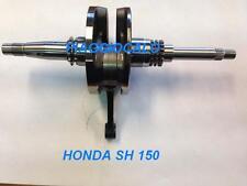 ALBERO MOTORE HONDA SH 150