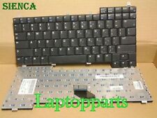 HP ZE4000 ZE5000 Laptop keyboard AEKT1TPU011 317443-001