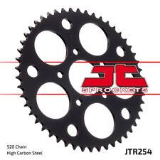 Honda CBF250 2004-2006 JT Rear Sprocket JTR254 - 37 Tooth