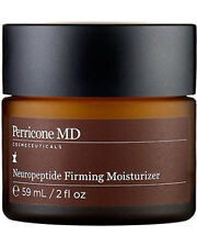 Perricone MD   NEUROPEPTIDE FIRMING MOISTURIZER   2oz SIZE!  ALWAYS NEW/ IN BOX!