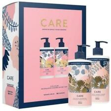NAK CARE COLOUR SHAMPOO 500 ML  AND CONDITIONER 500 ML FREE SHIPPING