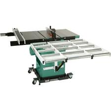 Grizzly Table Saw Products For Sale Ebay
