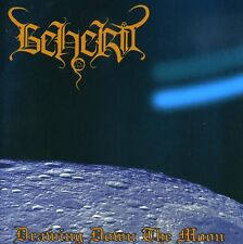 Beherit - Drawing Down the Moon [New CD]