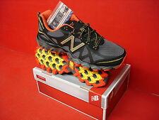 New Balance 710v2 Para Hombre Corriendo mt710