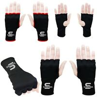 SAWANS® Hand Support Wrist Brace Gym Gloves Palm Elastic Bandages Wrap Arthritis