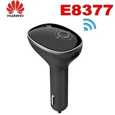 Huawei E8377 E8377s-153 4G LTE Car Hotspot USB Dongle Sim Card Unlocked 150M
