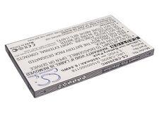 01000000118 URC-CB200 Battery For Sonos CB200,CB200WR1,Controller 200 e912