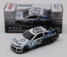2018 Kyle Larson #42 First Data 1 64 Action Diecast in Stock