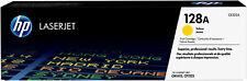 Toner HP 128a LJ C1525/cm1415 amarillo 2100 pag