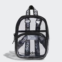 adidas Clear Mini Backpack Men's