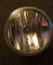 Vauxhall Antara 2006-2010 Fog Lamp 948415