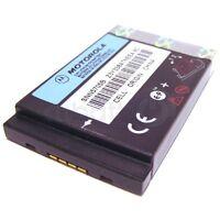 🔋 OEM Motorola Nextel Boost SNN5705B Lithium Ion 5705B 800mAh Batttery