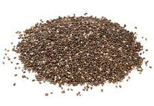 3 kg Graines de Chia de Bolivie première qualité frais Culture 3kg Salvia