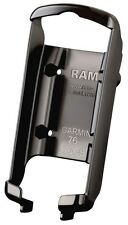 Holder Ram-Mount RAM-HOL-GA14U Garmin GPS Map 76C, 76CS, 76CSX,76CX,96,96C