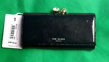 TED BAKER WOMEN WALLET