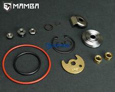 Turbo Repair Kit For Mitsubishi TD04LR Dodge Neon STR-4 / Chrysler PT Cruiser