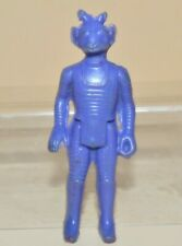 RARE TOY MEXICAN FIGURE BOOTLEG STAR WARS GREEDO
