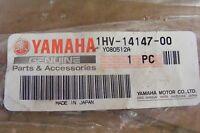 Yamaha Carburetor O Ring 1HV-14147-00 Outboard Marine Boat