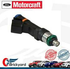 NEW GENUINE MOTORCRAFT CM-5058 FUEL INJECTOR 04 Ford F-150 5.4L-V8 3L3E9F593D5A