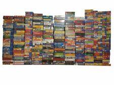 Brettspiele, Lernspiele, Quizspiele, Wissensspiele, Sammlerspiele, Sagaland uvm.