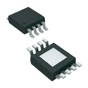 93LC56/SN 93LC56 IC IC EEPROM 2KBIT SPI 2MHZ SOIC8 SMD (QTY 10 PEZZI)