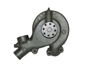REBUILT Water Pump 1936-1940 Buick Century Roadmaster Limited 36 37 38 39 40