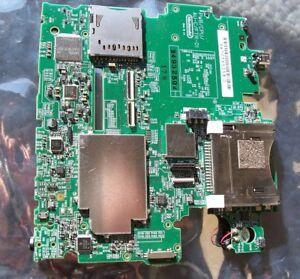 Original 2DS Main board, Motherboard Replacement Repair Part Nintendo WORKING