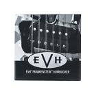 NEW EVH Frankenstein Humbucker Pickup for sale