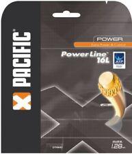 Pacific Power Line 16L 1,25 mm 12,2 m Tennissaiten