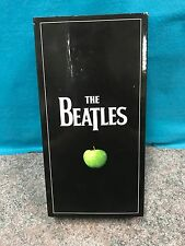 The Beatles Stereo Box Set Complete Remastered Collection  RRP $350