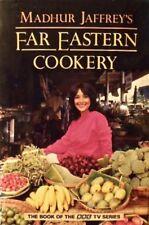 Far Eastern Cookery,Madhur Jaffrey