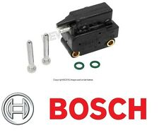 OEM Bosch Fuel Injection EHA Electro Hydraulic Actuator Valve fits Mercedes
