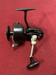 Vintage | Garcia | Mitchell | 306 Open Faced Spinning Reel | France