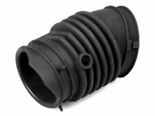 NEW Chevy GMC Olds Brand New Air Intake Hose Fits # 25098669