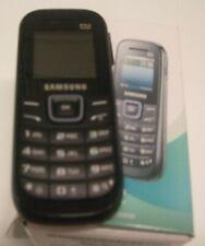 Samsung Keystone 2 Cell Phone Unlocked, New