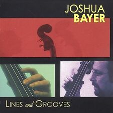 Lines and Grooves [european Import] CD NEW