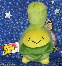 Budew Pokemon Plush Doll Toy by Jakks Pacific Brand New with Tags USA Seller