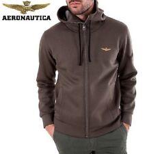AERONAUTICA Militare Italiana-Linea Fashion Underwear, Felpe Uomo