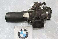 BMW R 1100 Rt Válvula Mariposa Sistema Inyección Inyector Der. + Izq. #R5550