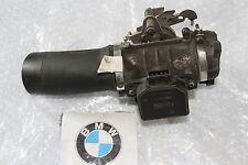 BMW R 1100 RT Clapet d'étranglement Système d'Injection injection Injecteur Ré+