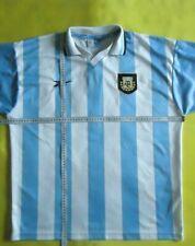Argentina Jersey 1999 2000 Home Shirt Trikot Camiseta Football Mens Reebok ig93
